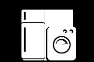 electrodomesticoswht185px