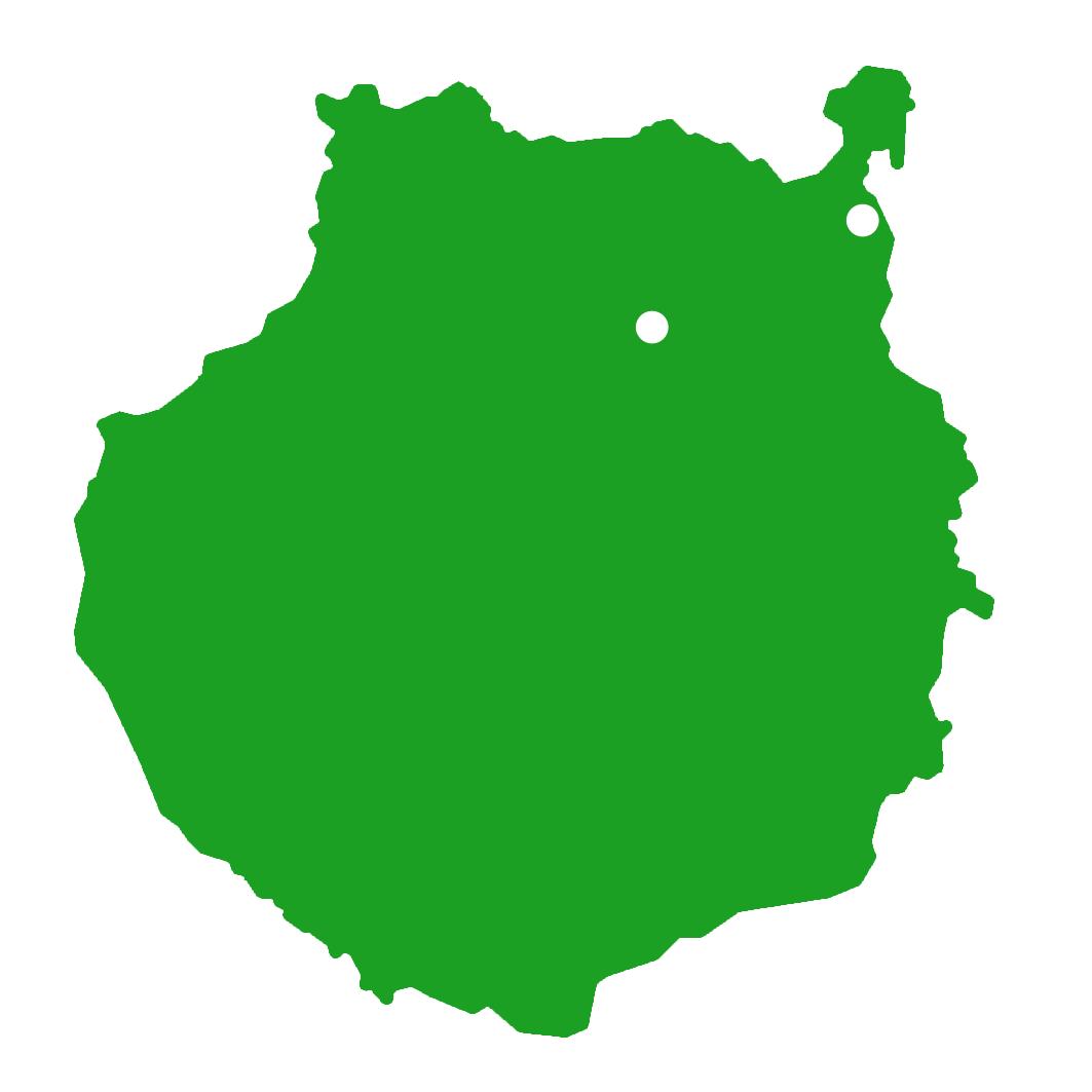 grancanaria2