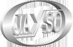 logo-jayso1