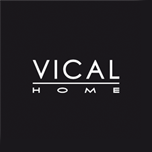 logo_vical_header